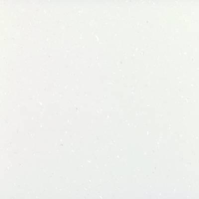 Slanico White